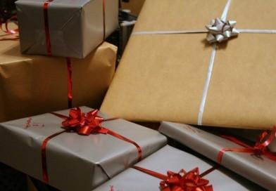 Cosa fare per scegliere i migliori regali aziendali