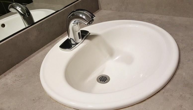 bagno efficiente