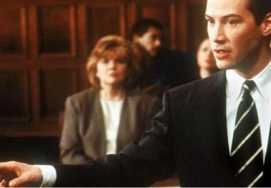 Cosa fare per diventare avvocato