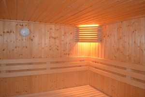 Le migliori saune finlandesi a prezzi accessibili