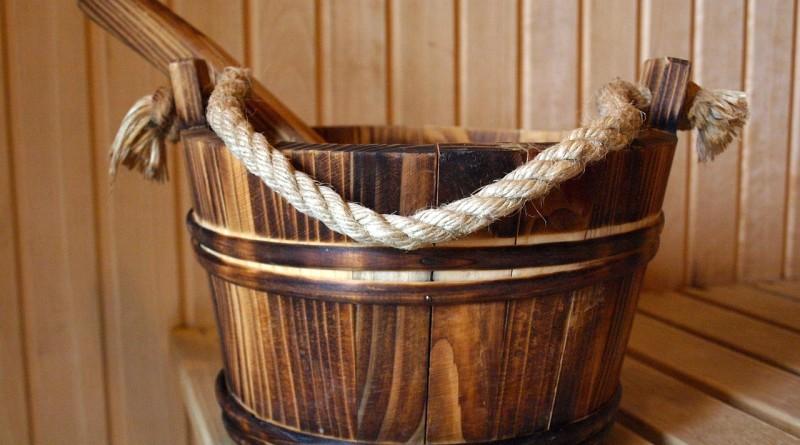 Accessori per Sauna Finlandese in offerta