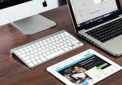 Come realizzare siti web e diventare web designer