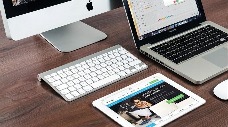 diventare web designer