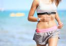Cosa fare per perdere peso prima dell'estate?