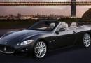 Servizio efficiente di noleggio a lungo termine per auto di lusso