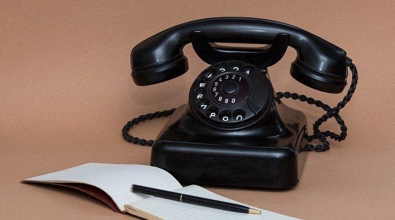 disdetta telecom per decesso