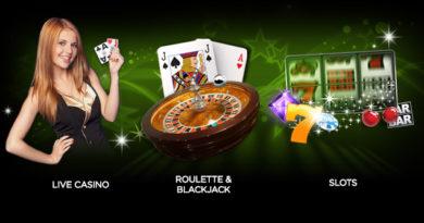 Casinoonlinetop.it: la guida ai migliori casino online