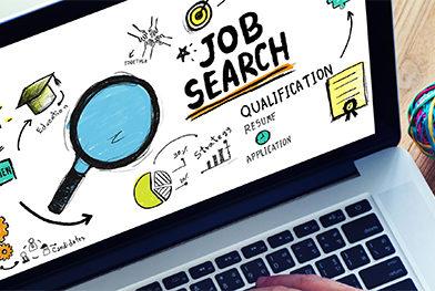 Cosa fare per trovare lavoro nel 2016? RisparmioStampa e il tuo franchising cartucce