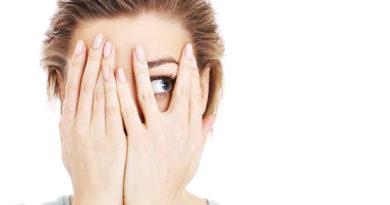Come evitare la Cheratite da Acanthamoeba