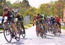 Lo scopo ed utilizzo della crema gambe ciclisti
