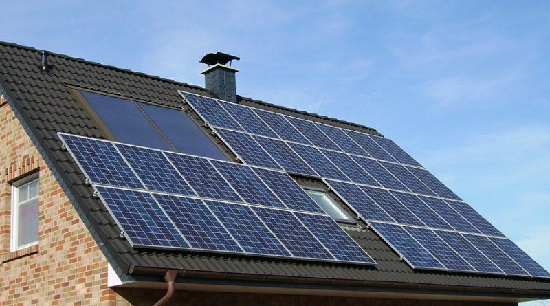 Impianti fotovoltaici: novità normative nel 2016