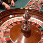 gioco-roulette