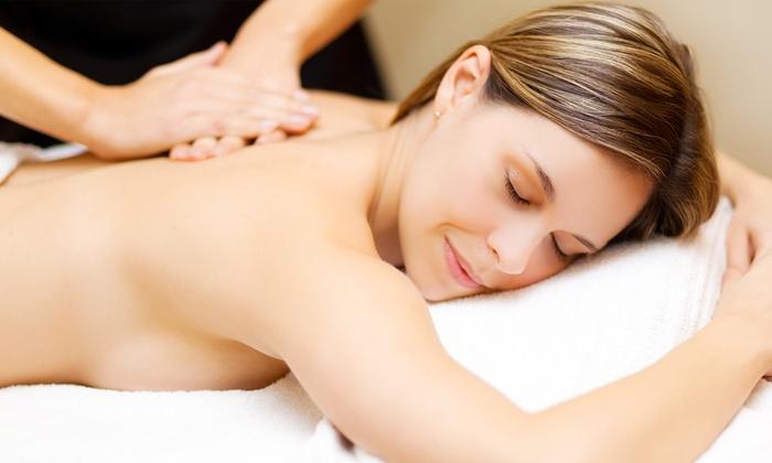 centro massaggi erotici e tradizionali a lecce