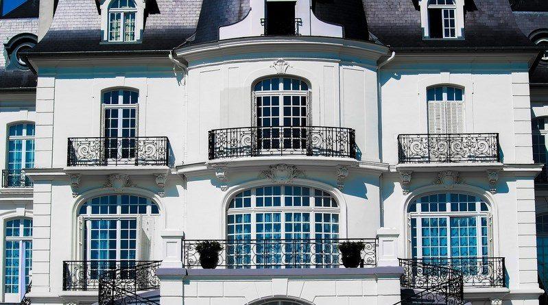 finestre e serramenti