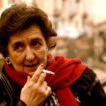 Alda Merini poesie e frasi d'amore