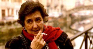 Le più belle Poesie di Alda Merini