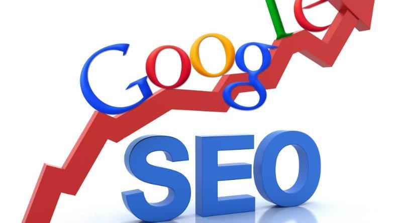 Google Seo Adwords