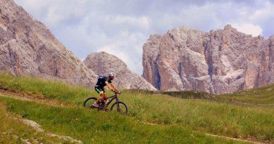 Come fare per scegliere le scarpe da Mountain Bike