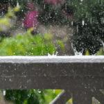 Impermeabilizzare i balconi di casa grazie alle agevolazioni previste dall'Ecobonus 2018