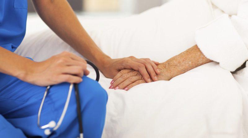 cure palliative01