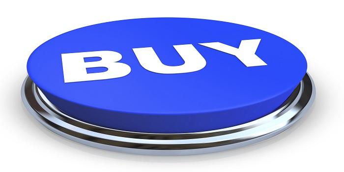 Comprare e vendere azioni: rischi e vantaggi
