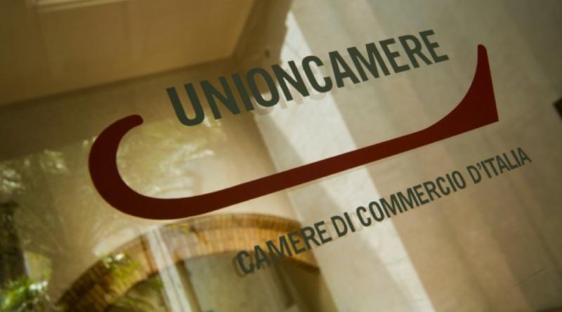Unioncamere: una foto delle imprese romagnole