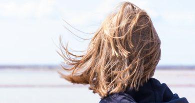 Cosa fare per proteggersi dal vento