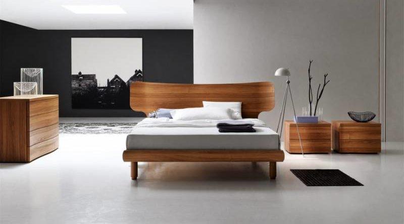 camere da letto roma offerte