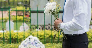 Cosa fare per organizzare un funerale a Roma