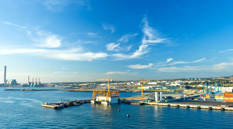 informazioni sui traghetti civitavecchia cagliari