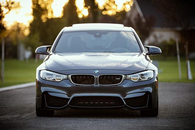 Perché oggi sempre più utenti scelgono il noleggio auto a lungo termine