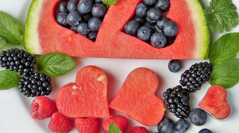 La Dieta che riduce il rischio di Mortalità ed Allunga la Vita