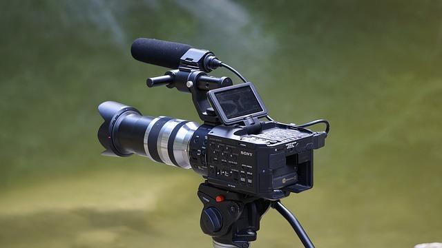 Video Mapping: definizione e caratteristiche