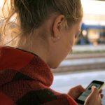 come giocare su internet, giochi online, giochi Facebook