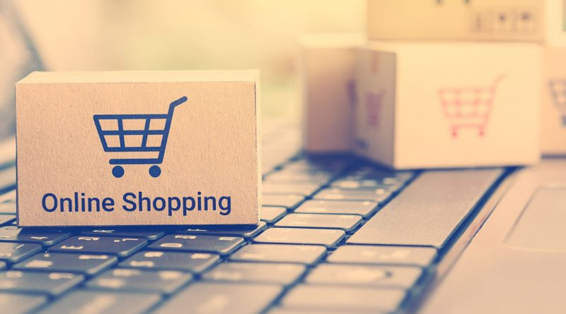 collegare e-commerce