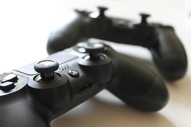 Playstation 5: quando esce?