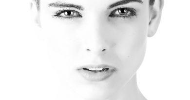 Benefici dell'ossigenoterapia per il viso