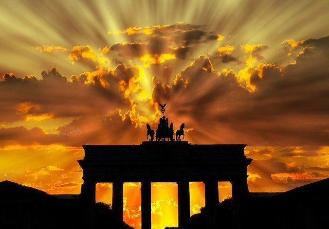 Cosa vedere a Berlino: i luoghi più importanti