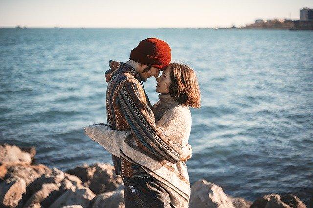 Cosa fare per essere felici in coppia?